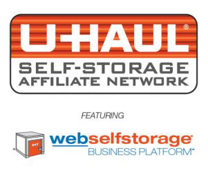 uhal_self_storage_network