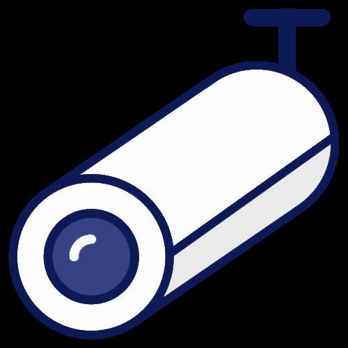 24Hour_Video_Surveillance_System_icon