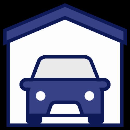 outdoor_storage_icon
