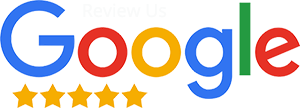 google_review_us_02